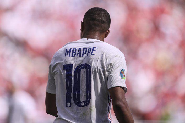 Euro 2020: Cinco equipos se clasifican sin jugar