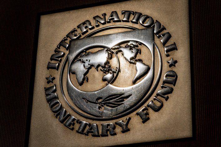 El G20 aprueba aumentar en 650.000 mdd los recursos al FMI