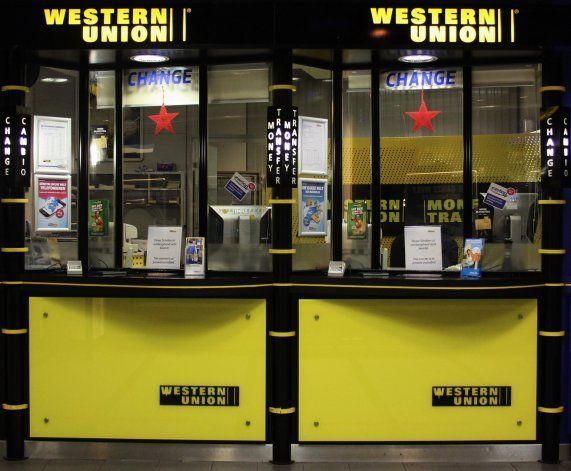 Western Union mantiene servicios a Cuba pero estudia las nuevas regulaciones