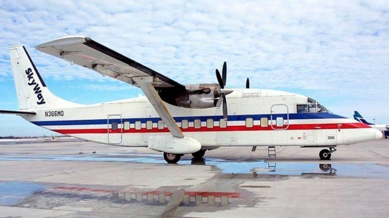 EE.UU. niega permiso a dos aerolíneas de carga que pidieron volar de Miami a  La Habana