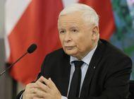 polonia planea fortalecer radicalmente fuerza armadas