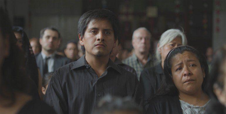 """Franco: """"No tengo ese conflicto del profeta en su tierra"""""""