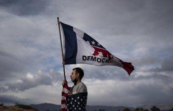 Corte Suprema de Nevada certifica triunfo de Biden