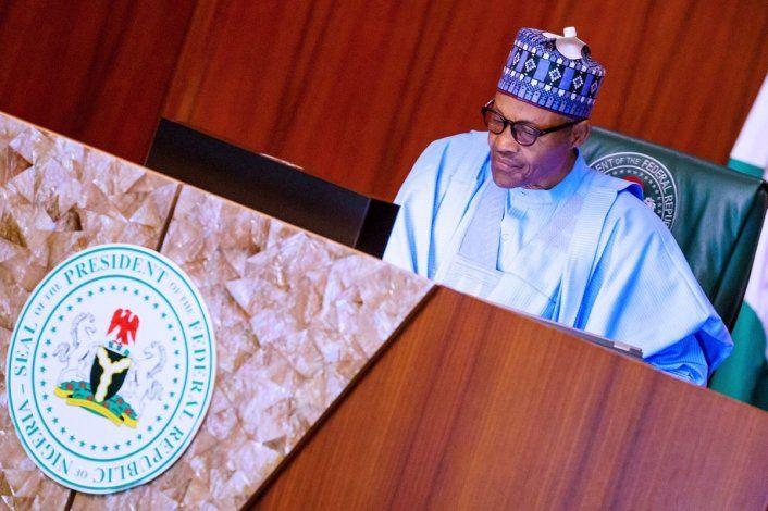 Secuestradores de 17 estudiantes de una universidad de Nigeria amenazan con ejecutarlos
