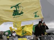 agentes de hezbollah se refugian en venezuela