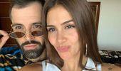 Miami: Mike Bahía le pidió matrimonio a Greeicy Rendón en medio de un concierto en vivo