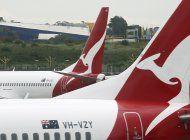 qantas reanudara vuelos internacionales a finales de octubre