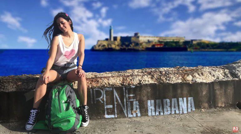 Estrenan en Miami corto de ficción grabado clandestinamente en Cuba