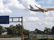 american airlines mantendra un solo vuelo a la semana entre miami y la habana