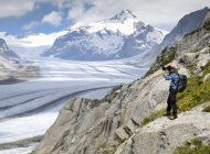 suiza: votantes rechazan plan para combatir cambio climatico