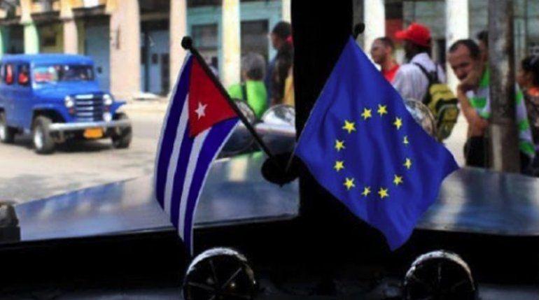 Más eurodiputados del PPE exigen a Borrell el cese del embajador de la UE en Cuba por negarse a calificar públicamente a Cuba como una dictadura