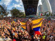 suspenden nuevamente el festival ultra demusicaelectronica