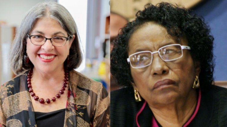 Comisión de Miami-Dade aprobó la creación de un panel civil independiente que investigará  denuncias de racismo y abuso por parte de la policía