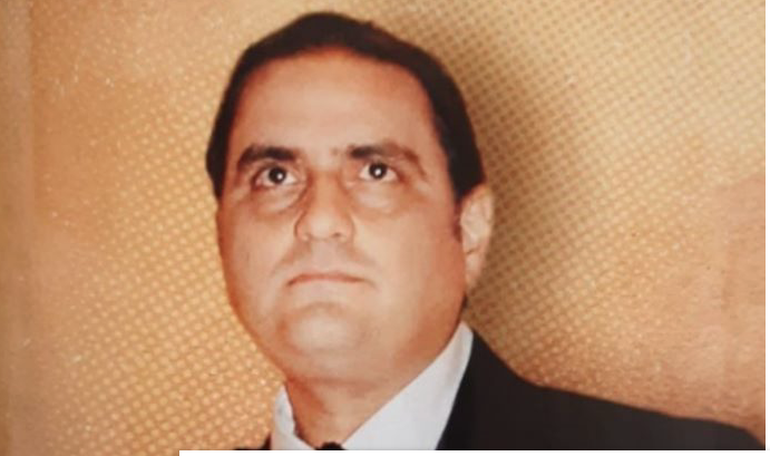 ¿Cómo podría afectar al chavismo la extradición de Alex Saab, presunto testaferro de Maduro, a EE UU?