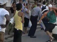 22 mujeres han sido asesinadas en cuba en el 2021