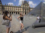 francia reabre sus fronteras al turismo