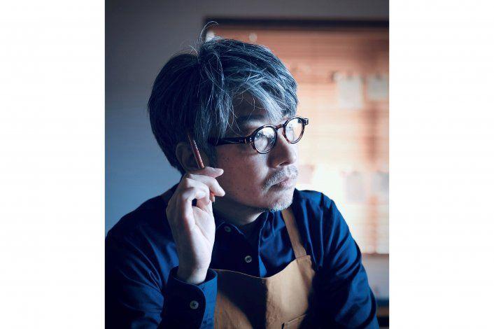 Tokio cesa a director de ceremonia de apertura por escándalo