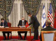 aerolineas israelies inician primeros vuelos a marruecos