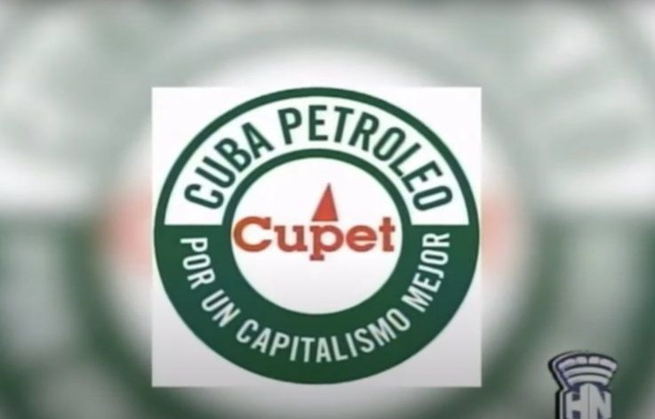 OPINION   Cuba: ¿Por un capitalismo mejor?