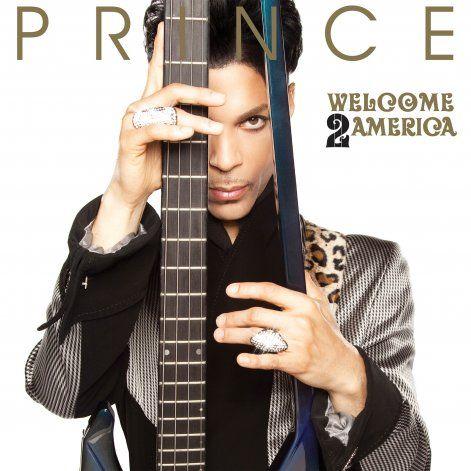 Esta semana llega Jungle Cruise y música de Prince, Eilish