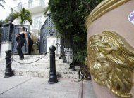 2 hombres muertos son hallados en antigua mansion de versace