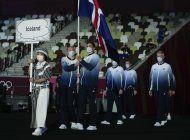 el manga presente en los juegos olimpicos de tokio