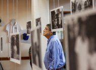 escritor ramirez pide solidaridad con oposicion de nicaragua