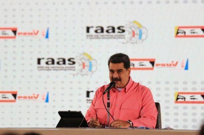 Las brutales amenazas y promesas incumplibles del régimen de Nicolás Maduro para que los venezolanos vayan a votar