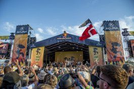 festival de jazz de nueva orleans se aplaza hasta octubre
