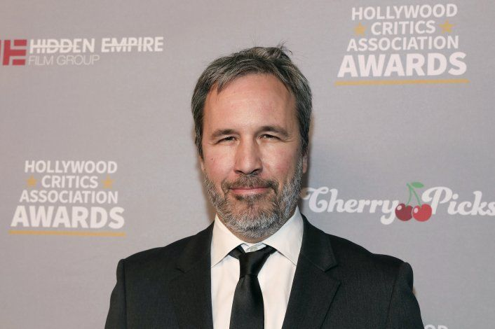 Festival de Cine de Toronto honra a Villeneuve y Obomsawin