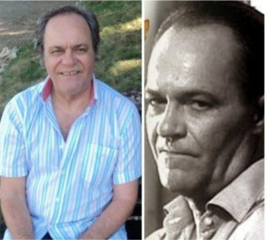 Fallece el actor cubano Frank González, la voz de Elpidio Valdés