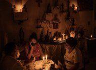 sanacion ritual de espiritistas gana lugar en venezuela