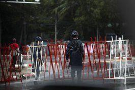 myanmar conmemora asesinato de heroe independentista