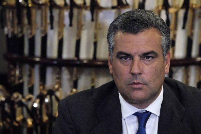 Venezuela acusa al embajador español de complicidad en la fuga de Leopoldo López del país