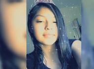 encuentran a adolescente desaparecida en la pequena habana