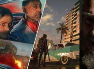ponen a la venta far cry 6, videojuego ambientado en cuba donde hay que derrotar a la dictadura