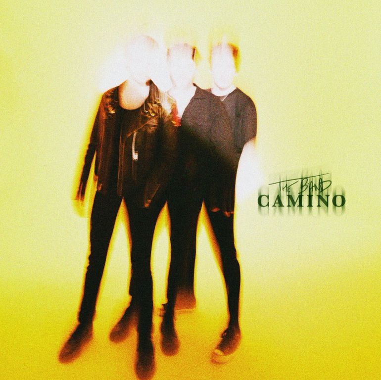 The Band Camino ruge a todo motor en 2021