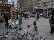 turquia reporta cifra record de decesos por covid-19
