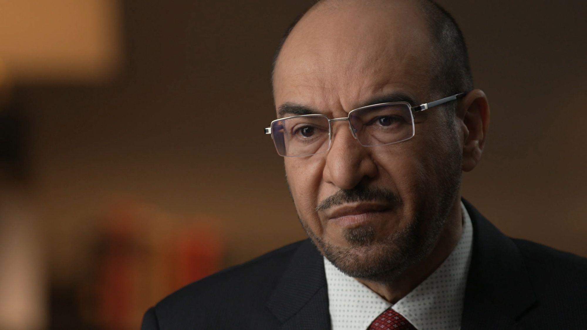 exfuncionario saudi lanza acusaciones a principe heredero