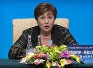 jefa del fmi promete mas medidas para proteger datos