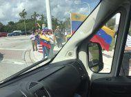 concierto contigo venezuela reunira a mas de 30 artistas para apoyar a los venezolanos mas necesitados