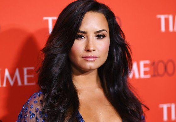Demi Lovato pondrá el toque musical en la toma de posesión de Joe Biden