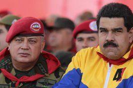 maduro ofrece exportar gas a mexico a la vez que extiende la emergencia energetica en venezuela