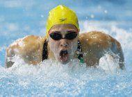 nadadora australiana groves denuncia ?pervertidos misoginos?
