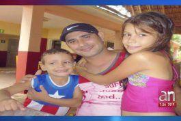 los hijos de los medicos cubanos desterrados sufren secuelas severas