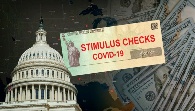 Residentes de Florida recibirán $300 adicionales por desempleo