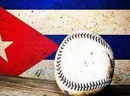 opinion | declaran al beisbol patrimonio cultural de cuba...a destiempo