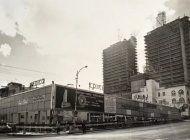 la cuba del recuerdo / hotel habana hilton