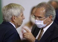 economia de brasil sufre mayor desplome en decadas