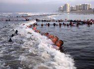 grupo elite de armada de eeuu contara con su primera marina